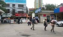 Bệnh viện Nhi Trung ương sắp có thêm cơ sở 2 tại huyện Quốc Oai