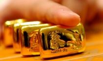 Điểm tin sáng: Giá vàng tăng cao trong khi USD tiếp tục sụt giảm