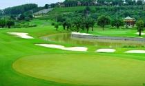 Hà Nội duyệt quy hoạch chi tiết Khu nhà vườn du lịch sinh thái và sân tập golf Vân Tảo