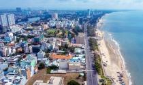 Bà Rịa - Vũng Tàu kêu gọi nhà đầu tư vào 10 dự án bất động sản