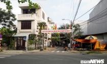 Hơn 7.000 hộ dân bỗng trở thành con nợ, Đà Nẵng giải thích thế nào?