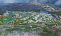 Bà Rịa – Vũng Tàu: Bổ sung sân Golf 18 dự án Công viên thể thao Phú Mỹ 3 vào quy hoạch