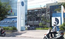 Duyệt nhiệm vụ quy hoạch phân khu xây dựng Đại học Đà Nẵng rộng 286,5ha