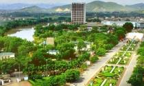 Thủ tướng yêu cầu chấn chỉnh công tác quy hoạch xây dựng, quản lý phát triển đô thị