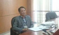 Sai phạm tại dự án nghìn tỷ có trách nhiệm của Phó Chủ tịch UBND quận