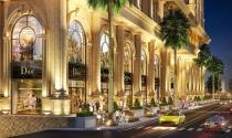 Thành Rome phương Đông: Định vị mới của Sài Gòn