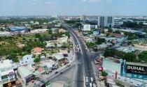 Thuận An sắp trở thành đô thị loại II