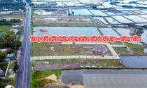 Chi tiết các thay đổi về điều kiện tách thửa đất ở Bà Rịa – Vũng Tàu