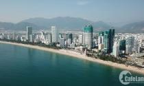 Khánh Hòa: Công bố 22 khách sạn không đảm bảo điều kiện nhưng vẫn đang hoạt động