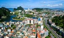 Quảng Ninh dừng lập 3 đồ án quy hoạch chi tiết tại Hạ Long