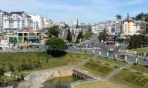 Quy hoạch khu trung tâm Đà Lạt: Song hành bảo tồn và phát triển