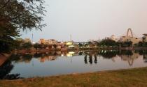 Doanh nghiệp rút dự án tài trợ: Chính quyền thành phố Đà Nẵng bất nhất?