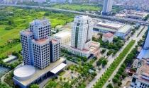 Hà Nội cần 17.000 tỉ đồng di dời trụ sở 13 bộ, ngành ra khỏi trung tâm