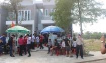 Thanh tra vụ 1.000 người dân mua đất chưa có sổ đỏ ở Quảng Nam