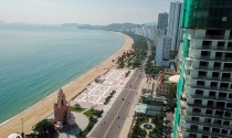 Nha Trang đang triển khai 108 dự án nhà ở - đô thị - du lịch