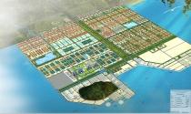 Tập đoàn Indevco rút khỏi dự án Khu công nghiệp-Cảng biển Hải Hà gần 5.000 ha