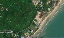 Bà Rịa - Vũng Tàu: Hồi sinh dự án nghỉ dưỡng và biệt thự Núi Minh Đạm