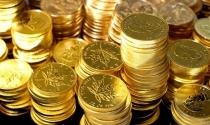 Điểm tin sáng: USD và vàng tiếp tục tăng cao