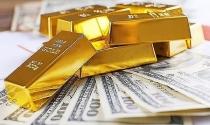 Điểm tin sáng: Vàng tăng giá trở lại