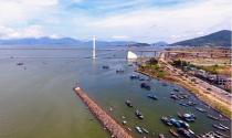 Dự án lấn sông Đà Nẵng: Dư luận đã thái quá ?