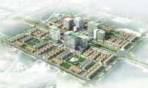 Hà Nam chọn nhà đầu tư dự án Lam Hạ Center Point hơn 13ha