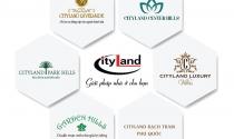 CityLand – giải pháp hoàn hảo cho phân phúc nhà ở cao cấp