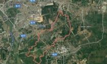 Đồng Nai: Duyệt Nhiệm vụ quy hoạch 3 phân khu đô thị hơn 4.200ha tại Phước Tân