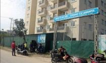 Công ty Cổ phần Aranya Việt Nam phải nghiêm túc chấn chỉnh sai phạm