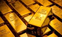Điểm tin sáng: Đầu tuần, vàng ổn định, USD giảm giá