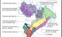 7 khu vực phát triển theo quy hoạch mới của TP Vũng Tàu