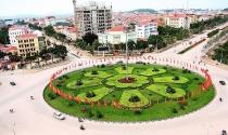 Bắc Ninh sắp có Khu đô thị dịch vụ du lịch gần 100ha