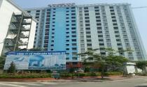 Hải Dương công bố tiêu chí chấm điểm người mua, thuê, thuê mua nhà ở xã hội