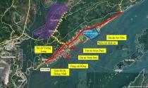 Quảng Ninh: Tập đoàn đá quý lên ý tưởng xây siêu dự án 200ha tại Vân Đồn