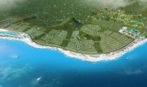 Safari Hồ Tràm tiếp tục nhận được sự ủng hộ của tỉnh Bà Rịa – Vũng Tàu