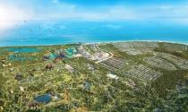 """Bà Rịa - Vũng Tàu: Nhiều dự án """"khủng"""" như Núi Dinh, Safari… đã có nhà đầu tư"""