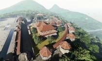 Quảng Nam phê duyệt chủ trương đầu tư khu du lịch sinh thái gần 21ha