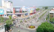 Từ 01/6/2019, Vĩnh Long áp dụng hệ số điều chỉnh giá đất mới