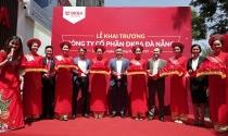 Chính thức khai trương DKRA Đà Nẵng