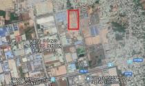 Đồng Nai duyệt quy hoạch 1/500 Khu nhà ở công nhân 10 ha