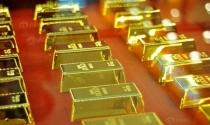 Điểm tin sáng: Vàng thế giới treo cao, trong nước giảm nhẹ