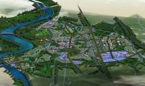 Lập Quy hoạch chung đô thị Văn Giang với tiêu chí đô thị loại II vào năm 2040
