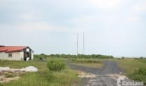 32 dự án nhà ở và khu đô thị chậm triển khai ở Bà Rịa - Vũng Tàu