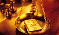 Điểm tin sáng: Vàng chững lại, USD giảm nhanh