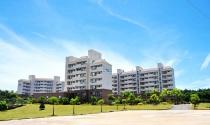 Quảng Ngãi chấp thuận chủ trương đầu tư dự án nhà ở xã hội quy mô 8ha
