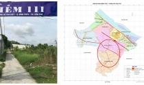 Cần Thơ bác bỏ loạt đề nghị đầu tư khu đô thị mới tại Bình Thủy