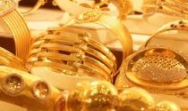 Điểm tin sáng: Giá vàng có thể chạm ngưỡng 1.500 USD/ounce?