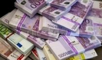 Điểm tin sáng: Trước Hội nghị G20, USD tăng vọt