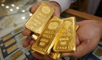 Điểm tin sáng: USD giảm, vàng vẫn treo ở mức cao