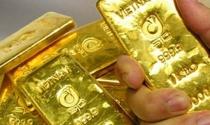 Điểm tin sáng: USD tăng nhanh, vàng hạ nhiệt