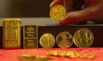 Điểm tin sáng: Vàng, USD vẫn duy trì ở mức cao